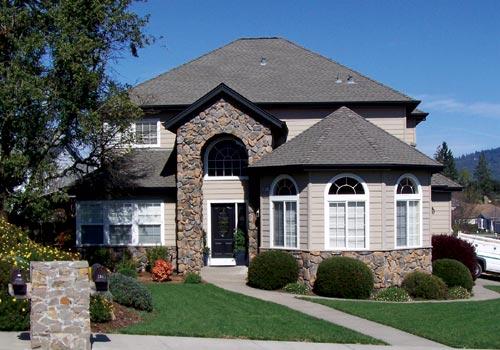 Services - Exterior home repairs ...