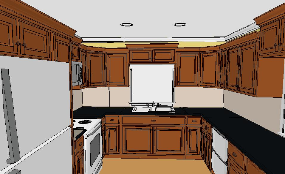 Kitchen And Bath Design Commack Consumers Kitchens Baths